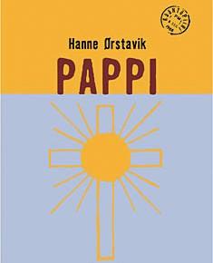 Pappi (Hanne Ørstavik)