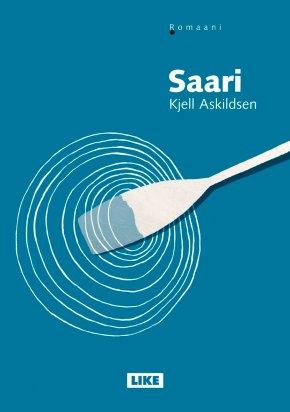 Saari (Kjell Askildsen)