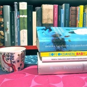 Finske kvinnelige forfattere