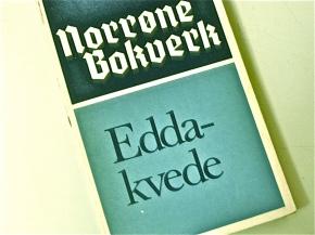 Norjan kielen lyhythistoria
