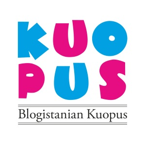 blogistanian_kuopus