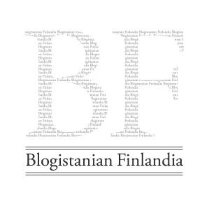 blogistanian_finlandia