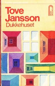 Omslag: Junn Paasche-Aasen / H Aschehoug & co