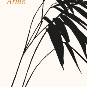 Armo (Linn Ullmann)