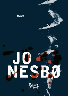 Aave (Jo Nesbø)