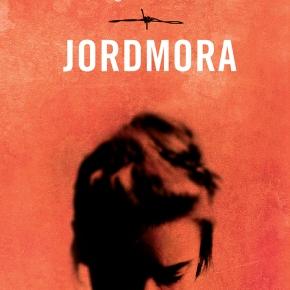 """""""Jordmora"""" på norsk!"""
