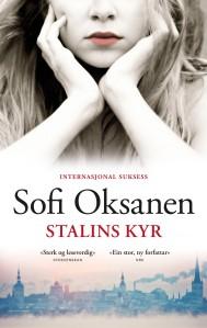Design: Ingeborg Ousland / Oktober