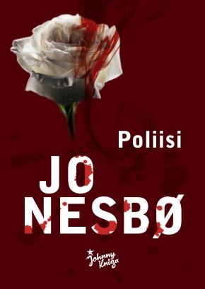 Poliisi (Jo Nesbo)