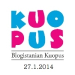 BlogistanianKuopusPVM