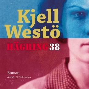 Gratulerer Kjell Westö!