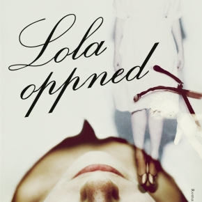 Lola oppned (MonikaFagerholm)