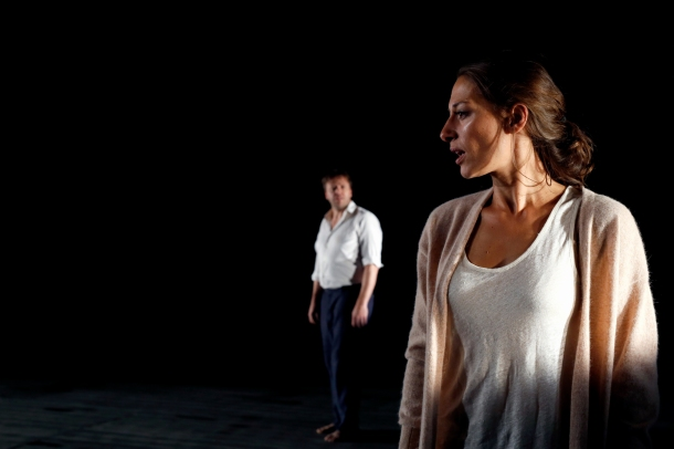 Bilde/Kuva: Marte Garmann / Nationaltheatret