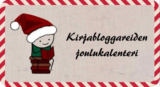 Kuva: Niina / Yöpöydän kirjat (http://kirjakissa.blogspot.fi)
