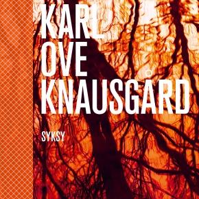 Syksy (Karl OveKnausgård)