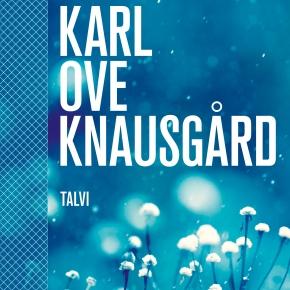Talvi (Karl OveKnausgård)