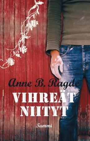 Vihreät niityt (Anne B.Ragde)